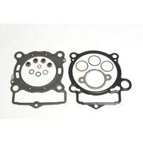 Верхний набор прокладок KTM 250SX-F 13-15; 250EXC-F 14 / Husqvarna FC250 14-15