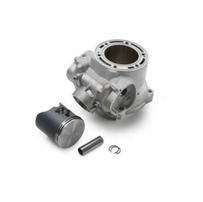 Цилиндр + поршень комплект KTM 250SX, 250EXC 11-16 / Husaberg TE250 12-14 / Husqvarna TE250 14-16 OEM 54830038400