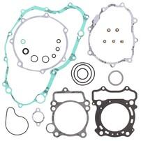 Полный набор прокладок двигателя Yamaha WR250F 03-13