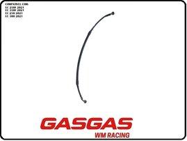 Тормозной шланг задний GasGas EC/EC-F 21-