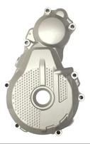 Крышка генератора KTM 350EXC-F 17-20