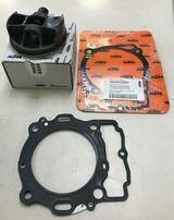 Поршень с прокладками комплект (группа 2) KTM 450EXC-F 14-16 / Husqvarna FE450 14-16