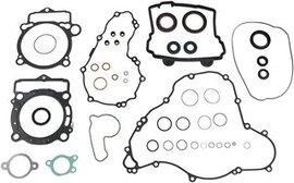 Комплект прокладок двигателя полный KTM 350EXC-F 17-19 / Husqvarna FE350 17-19