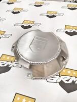 Защита крышки сцепления KTM 4T 16-19