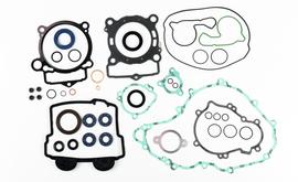 Полный набор прокладок с сальниками KTM 250SX-F 13-15; 250EXC-F 14 / Husqvarna FC250 14-15