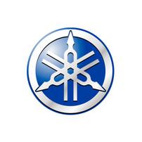 Фильтр воздушный  YZ,WR 3JD-14451-00-00
