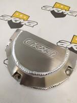 Защита крышки сцепления Honda CRF250X