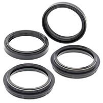 Комплект сальников и пыльников вилки Beta 13-18 / KTM 17-18 / Husqvarna 17-18 / Yamaha 04-18