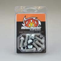 Болты крепления переднего тормозного диска KTM 65SX 01-19 / Husqvarna TC65 17-19