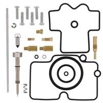 Ремкомплект карбюратора RM-Z450 05-06