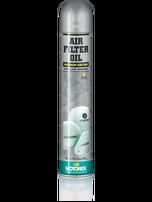 Спрей для пропитки воздушного фильтра Motorex (750 мл)