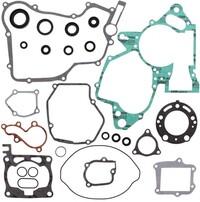 Прокладки полный комплект с сальниками Honda CR125R 2005-2007