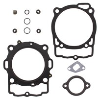 Верхний набор прокладок двигателя KTM 450SX-F 13-15 / Husqvarna FC450 14-15