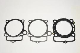 Верхний набор прокладок (Racing) KTM SX-F350 11-12 / EXC-F12-13 / Husqvarna FE350 14-16