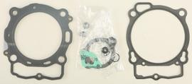 Верхний комплект прокладок  KTM 450SX-F 15-18 / Husqvarna FC450 16-18