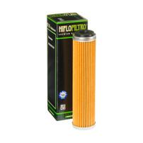 Фильтр масляный Beta 4T HF631 (6080700000)