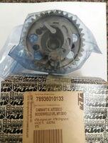 Распредвал в сборе с декомпрессором KTM 450SX-F 13-15 / Husqvarna FC450 14-15