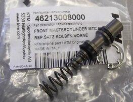 Ремкомплект переднего тормозного цилиндра KTM 65SX 12-13