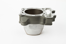 Цилиндр Suzuki RMZ250 07-09 D.77 11211-10H00-0F0