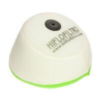 Фильтр воздушный RM 125-250 HFF3012
