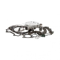 Поршень с прокладками и цепью ГРМ Yamaha YZ250F 19-21 / WR250F 20-21 (76.95)