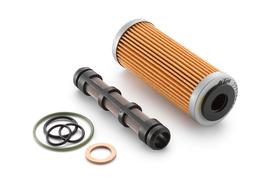Комплект масляных фильтров KTM 250SX-F 13- ; 250EXC-F 14- ; 350SX-F/EXC-F 12- / Husqvarna FC/FE 250-350 14- / GasGas MC250F, EC250F/350F 21-