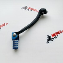 Рычаг переключения передач Yamaha YZ250F 17-18 /  YZ450F 17
