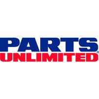 Верх набор прокладок Honda CRF250 08-09 Parts Unlimited