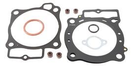 Прокладки верхний комплект Honda CRF450R/CRF450RX 17-18