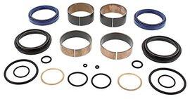 Ремкомплект вилки KX125,KX250 2004 / KX250F 04-05 / RMZ250 04-06 PIVOT WORKS