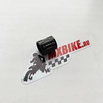 Сепаратор шатуна верхний 12X15X16.3 KTM 65SX 00-21 / Husqvarna TC65 17-21