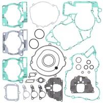 Полный набор прокладок двигателя KTM 125SX/EXC 02-06
