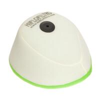 Фильтр воздушный CRF250-450 R/X HFF1018