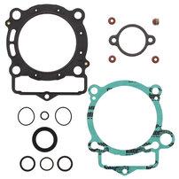 Прокладки верхний комплект Husqvarna FC350/FE350 2014-2015 / KTM EXC-F350 2013-2016/SX-F350 2011-2015