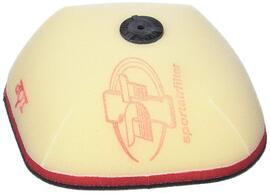 Фильтр воздушный KTM SX/SX-F/SXS 125-530 07-10