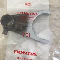 Вилка КПП Honda CRF250R 10-17 OEM 24221-KRN-A40