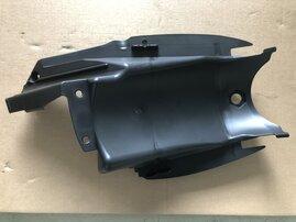 Корпус воздушного фильтра КТМ SX85 03-12 OEM 47006001052