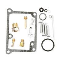 Ремкомплект карбюратора KX65 02-18, RM65 03-05