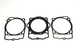 Верхний набор прокладок (Racing) KTM  450SX-F 13 / 450EXC-F 07-11 / 500EXC-F 12-13