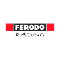 Диск тормозной Ferodo