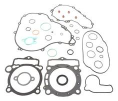 Полный набор прокладок двигателя KTM 350SX-F 16-18 / Husqvarna FC350 16-18