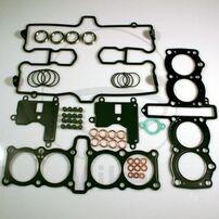 Верхний набор прокладок SUZUKI GSF400M/N/P BANDIT 91-93