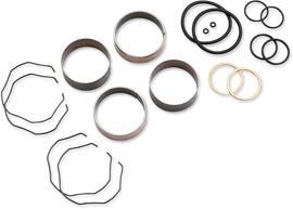 Направляющие втулки вилки Yamaha YZ125 18-20; YZ250 17-20; YZ250F/WR250F 18-20; WR450F 16-20