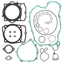 Полный комплект прокладок двигателя KTM 450SX-F 2013; 450EXC-F 12-16 / Husqvarna FE450 14-17