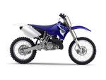 Запчасти Yamaha YZ250