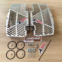 Защита радиаторов Avantis Enduro Pro