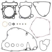 Полный набор прокладок двигателя Kawasaki KX250F 04-08 / Suzuki RM-Z250 04-06