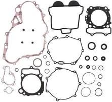 Прокладки полный комплект с сальниками Yamaha WR250F 15-19/YZ250F 14-18
