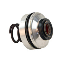 Сальниковая сборка заднего амортизатора (50x28) KTM SX, SX-F 11-21 / Husqvarna TC/FC, TE/FE 14-21