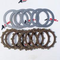 Комплект дисков сцепления KTM SX85 03-17 / Husqvarna TC85 14-17